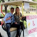 Golf-Cart-Parade-20