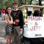 Golf-Cart-Parade-3
