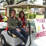 Golf-Cart-Parade-4