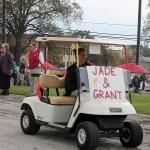 Golf-Cart-Parade-7