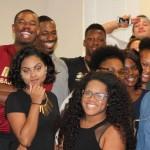 Black Expressions Reunion