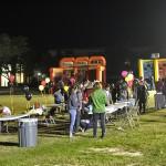 Homecoming Carnival-10