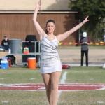 Homecoming-Game-2015-28