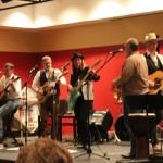 Tone Deaf Cowboys