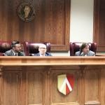 courtroom-dedication1
