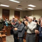 courtroom-dedication10