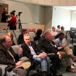 Law-Symposium-16-11
