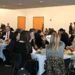 Law-Symposium-16-15