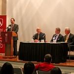 Law-Symposium-16-16