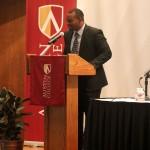 Law-Symposium-16-20
