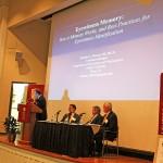 Law-Symposium-16-3