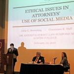 Law-Symposium-16-4