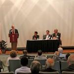 Law-Symposium-16-5