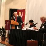 Law-Symposium-16-6