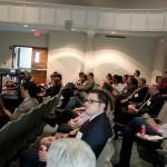 Law-Symposium-16-7