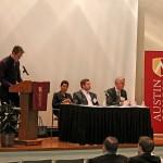 Law-Symposium-16-8