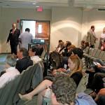Law-Symposium-16-9