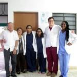 Medical-Mexico-17