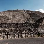 Mexico-3