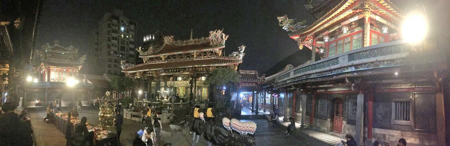 Taiwan-pano
