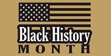 black-history-thm