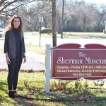 csoc5-sherman-museum
