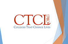 CTCL Colleges