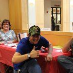 Nonprofit Volunteer & Internship Fair RSVP