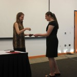 PhiBetaKappa-Induction1