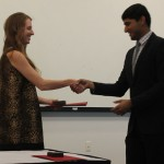 PhiBetaKappa-Induction10