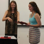 PhiBetaKappa-Induction11