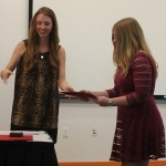 PhiBetaKappa-Induction12