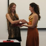 PhiBetaKappa-Induction13