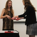 PhiBetaKappa-Induction14