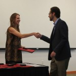 PhiBetaKappa-Induction16