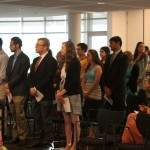 PhiBetaKappa-Induction19