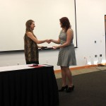 PhiBetaKappa-Induction2