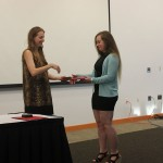 PhiBetaKappa-Induction25
