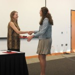 PhiBetaKappa-Induction4