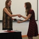 PhiBetaKappa-Induction5