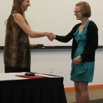 PhiBetaKappa-Induction7