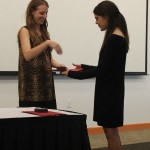 PhiBetaKappa-Induction8