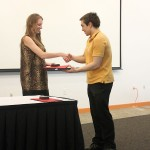 PhiBetaKappa-Induction9