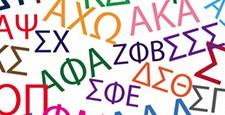 Greek-Life-thm