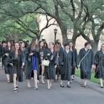 Baccalaureate 2016