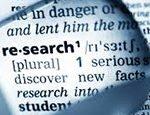 research-thm
