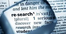 research-thm