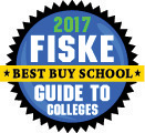 Fiske Best Buy 2017