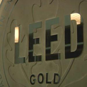 leed-gold-video-thm