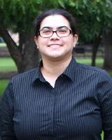 Dr. Lindsay Zack